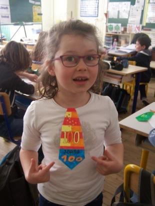 photos des 100 jours_html_m67dc3043