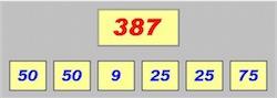 math-250