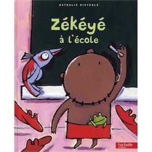 zekeye-a-l-ecole