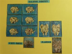 Valerie NOGIER-800x600