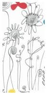 fleurs calder